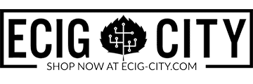 eCig-City logo