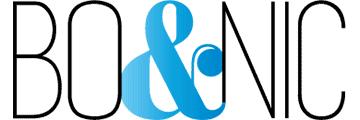 BO&NIC logo