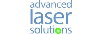 MyLaserSource.com logo