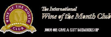 WineoftheMonthClub logo
