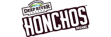 HONCHOS logo