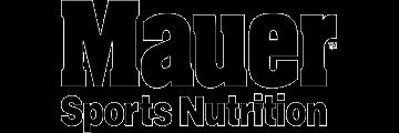 Mauer Sports Nutrition logo