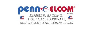 Penn Elcom logo