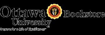 Ottawa University Bookstore logo