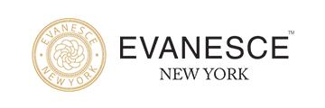 EVANESCE New York logo