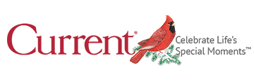 Current Catalog logo