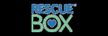 RescueBox logo