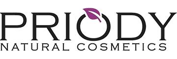PRIODY logo