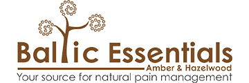 Baltic Essentials logo