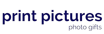print pictures logo