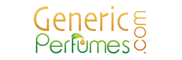 GenericPerfumes.com logo