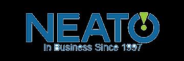 Neato.com logo