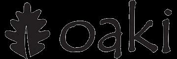 oaki logo