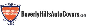 BeverlyHillsAutoCovers.com logo