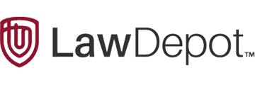 LawDepot logo