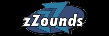 zZounds logo