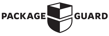PACKAGE GUARD logo