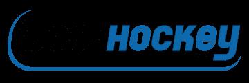 CoolHockey.com logo