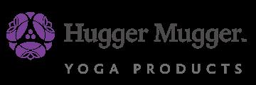 Hugger Mugger logo