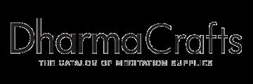 DharmaCrafts logo