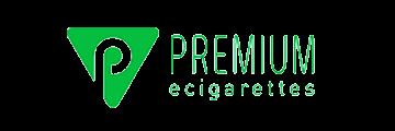 Premium Ecigarettes logo