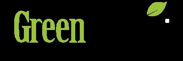 GreenSmoke logo