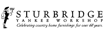 Sturbridge Yankee Workshop logo