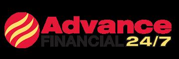FLEX Loans logo