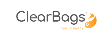 Clearbags Logo