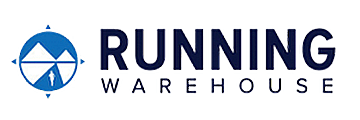 Image result for running warehouse logo