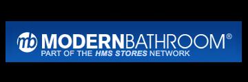 Modern Bathroom logo
