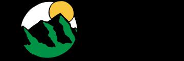 Image result for outdoor gear exchange logo