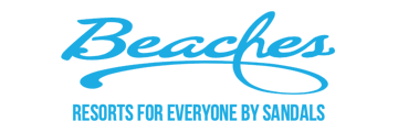 Beaches Resorts logo