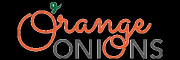 Orange Onions logo