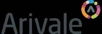 Arivale logo