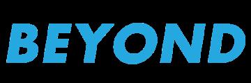 Beyond.com logo