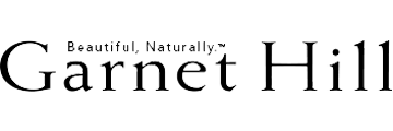 Garnet Hill logo