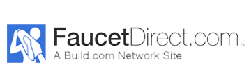 FaucetDirect logo