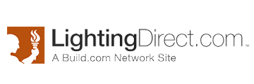 LightingDirect logo