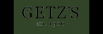 getzs logo