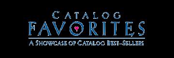 Catalog Favorites logo