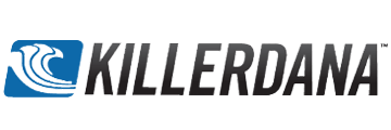 Killer Dana logo