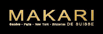 Makari logo