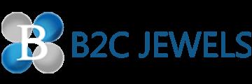 B2C Jewels logo