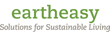 eartheasy logo