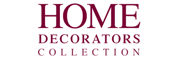 Home Decorators Collection logo