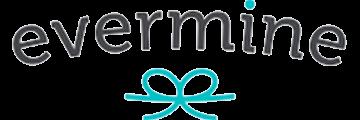 evermine logo