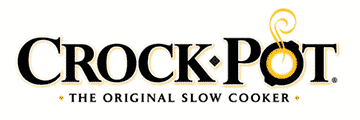 Crock Pot logo