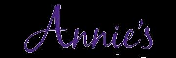 Annie's Crafts logo