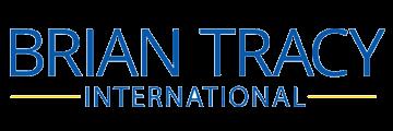 Brian Tracy logo
